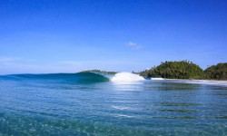 beachbreak1.jpg