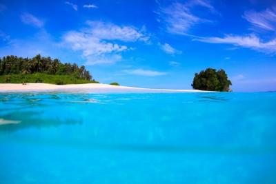 simeuleu-surf-camp-kita-surf-resort-13.jpg