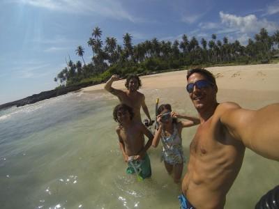 simeuleu-surf-camp-kita-surf-resort-27.jpg