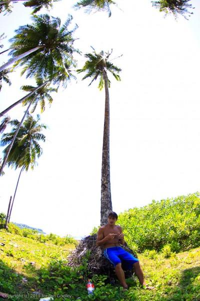 simeuleu-surf-camp-kita-surf-resort-28.jpg